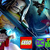 LEGO DC Super-Villains: SHAZAM! Movie DLC Available Now