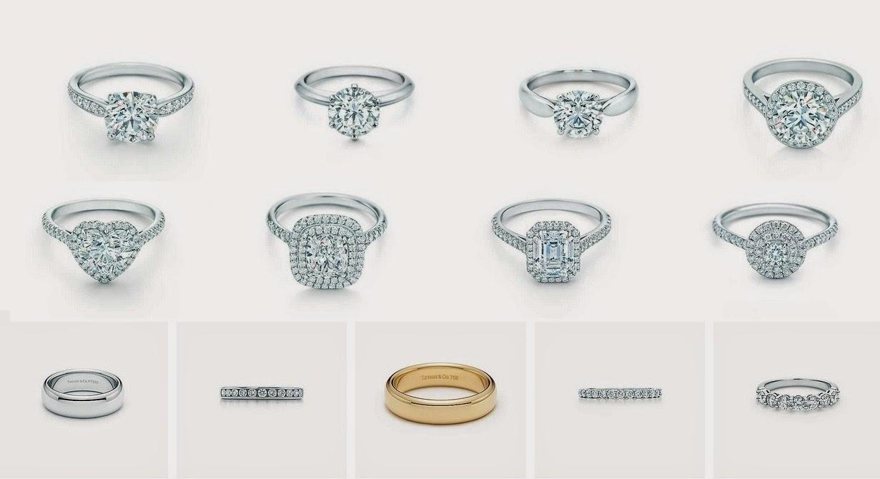 6e45226932bd3 A elegante e renomada joalheria francesa Cartier já possui lojas no Brasil,  onde é possível adquirir os belos anéis de noivado e alianças de casamento  da ...