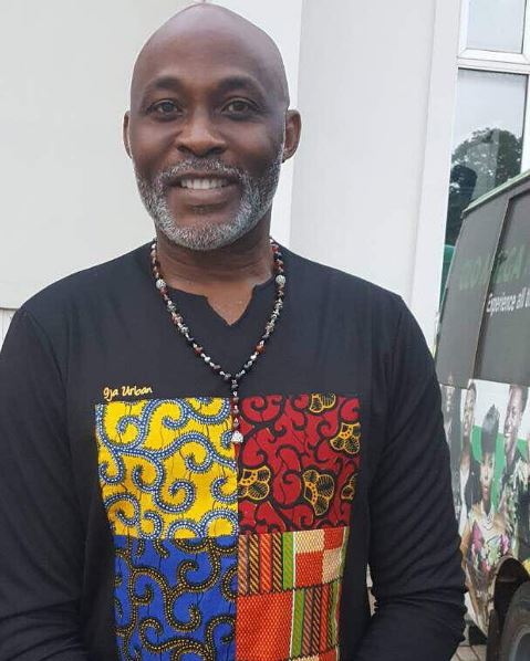 """After-5-Years-of-dreaming-and-plotting""-–-Richard-Mofe-Damijo-started-shooting-his-New-TV-series"