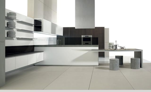 cocina kitchen ernestomeda4