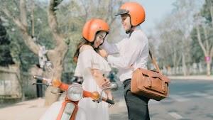 5 Cara Mengetahui Apakah Pria Benar-benar Tulus Mencintaimu atau Tidak