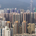 Negative equity returns to Hong Kong as value drop in a declining market