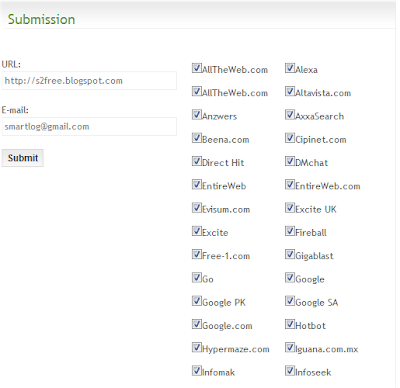 submit website to search engines,submit website to google,how to submit your website to google search engines,how to block your website from the search engines,how to create backlinks,submit your website url in 125+ search engine,how to submit website url on search engines,how to submit website url in search engine,submit url to search engines,submit url to chinese search engines
