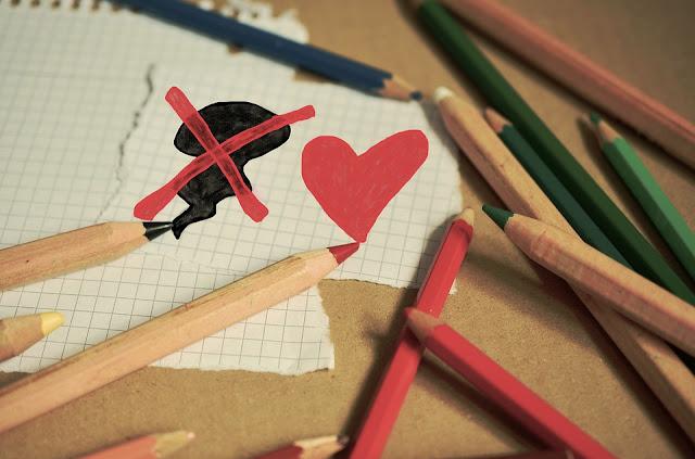 infidelité, pardon, amour, tromperie, tromper, mon copain m'a tromper, j'ai pardonné, infidelité