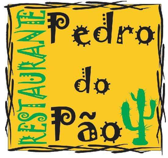 Restaurante Pedro do pão