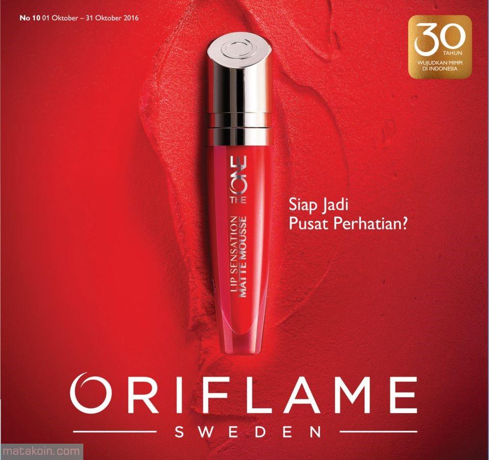 katalog-oriflame-oktober-2016