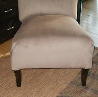 Jak samemu zrobić tapicerkę do fotela