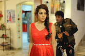 Bathipoola Janaki movie photos gallery-thumbnail-4