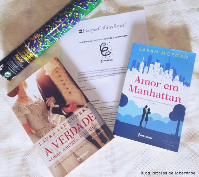 Editora-Harlequin, livros, romance, romance-de-epoca