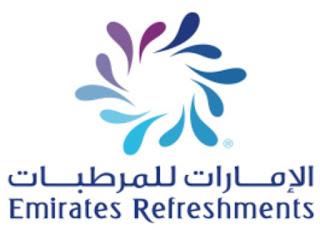 VAN SALESMAN JOB DUBAI UAE
