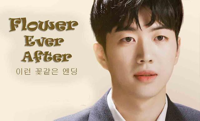 episode ini merupakan drama yang ditayangkan awal oleh Naver tv Cast pada  Sinopsis Drama Flower Ever After Episode 1-10 (Lengkap)