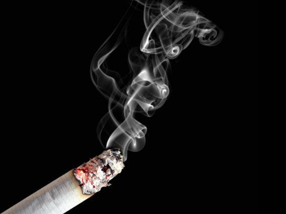 https://4.bp.blogspot.com/-dqoqBeRwQoY/VxTph2QMJII/AAAAAAAAOa4/GjpvHb3V0ncMflzPMOpjQyQUWLcbJFGvwCLcB/s1600/smoker%2Blungs.jpg