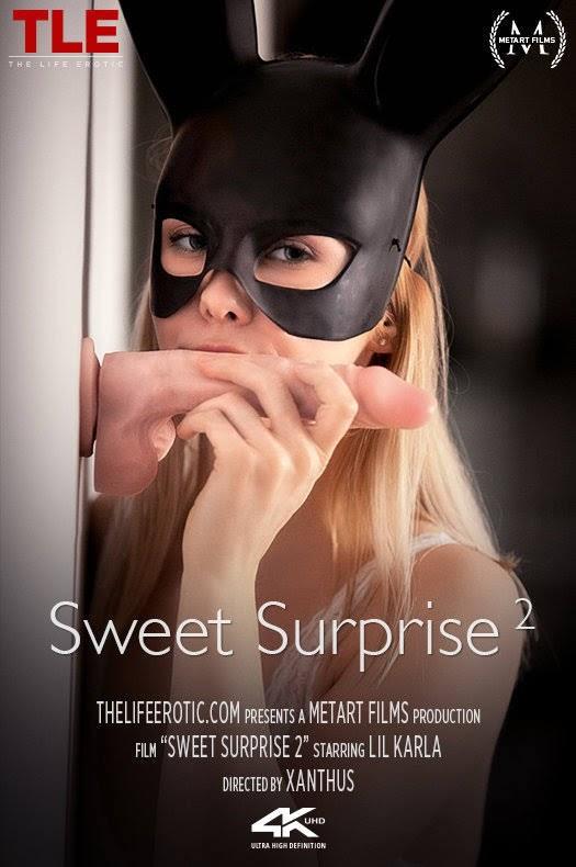 [TheLifeErotic] Lil Karla - Sweet Surprise 2 8675657691