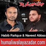 http://www.humaliwalayazadar.com/2017/09/habib-rafique-naveed-abbas-nohay-2018.html