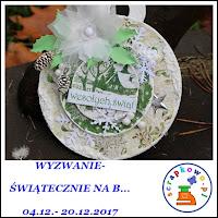 http://infoscrapkowo.blogspot.com/2017/12/24wyzwanie-grudniowe-swiatecznie-na-b_4.html