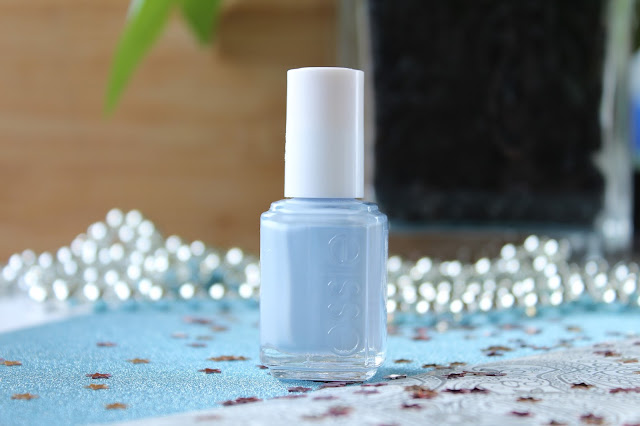 salt water happy de ESSIE