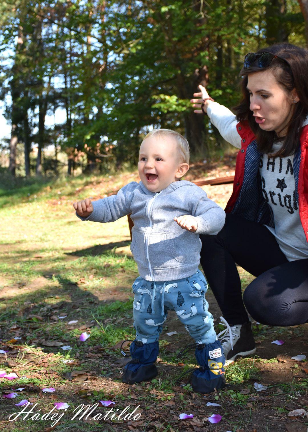 práce po mateřské, práce v HR, návrat do práce, práce a mateřská dovolená