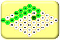 http://www.digipuzzle.net/minigames/beehive/beehive_eleven_till_twenty.htm?language=english&linkback=../../education/math-count/index.htm