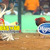 What if? Cock Fight in the PBA: Chooks to Go vs Magnolia