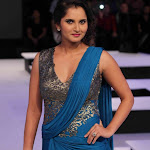 Sania Mirza hot hd wallpapers  2
