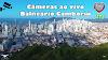 Câmeras ao vivo em Balneário Camboriu transmissão em tempo real