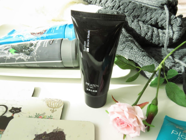 saveonbeautyblog_pilaten_suction_black_mask_recenzia
