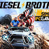 Diesel Brothers Truck Building Simulator İndir – Full