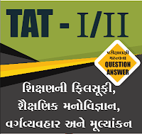 TET 1/2 MOST IMP question and answer by ICE PDF download