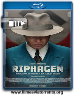 Riphagen Torrent - BluRay Rip 720p e 1080p Dual Áudio 5.1 (2016)