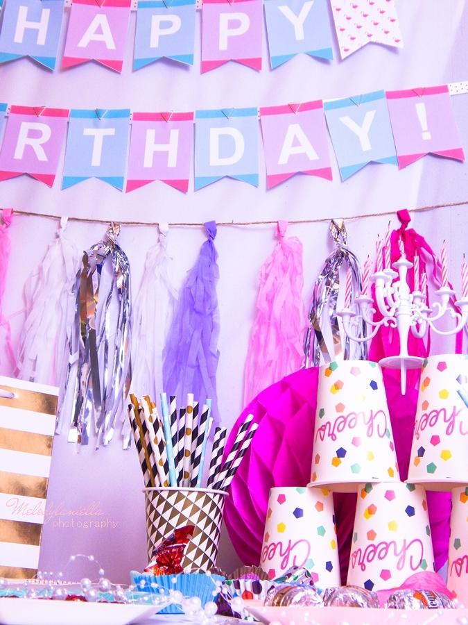 25 urodzinowe inspiracje jak udekorować stół dom na urodziny birthday inspiration ideas party birthday pomysł na urodzinową impreze urodzinowe dodatki dekoracje ciekawe pomysły prezenty