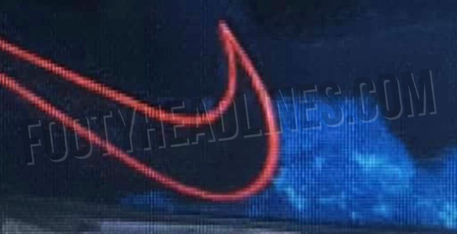 9fc2c2f394a9 Nike will celebrate a new Strike Night next year with the launch of limited- edition Phantom Vision and Phantom Venom boots. Let's take a look at the  former, ...