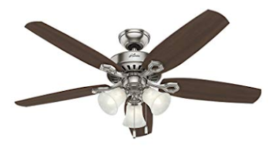 Best Ceiling Fans For Home And Office 2019