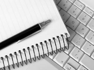 Jenis-Jenis Surat, Macam-Macam Surat Lengkap, Macam-Macam Surat, Fungsi Surat, Jenis Surat Lengkap, Contoh dan Jenis Surat Lengkap, Kumpulan Jenis Surat, Kumpulan Contoh Surat, Pengertian Surat dan Jenisnya, Pengertian Surat dan Contoh, Contoh Daftar Riwayat Hidup, Contoh Surat Ijin Orang Tua, Contoh Surat Pribadi, Contoh Surat Dinas, Contoh Surat Niaga, Contoh Surat Resmi, Contoh Surat Lamaran Pekerjaan