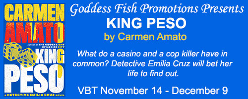 https://goddessfishpromotions.blogspot.com/2016/10/vbt-king-peso-by-carmen-amato.html