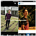 Tragedi Maut 4 Sahabat Di Mersing,Posting Terakhir Ibu Undang Rasa Sebak