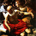 St. Jerome, Confessor and Doctor of the Church