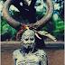 မာန်သီဟထွန်း – ဆေပီယန်စ် (၂၀) – ကိုးကွယ်ယုံကြည်မှု ဇစ်မြစ် လူမှုအပြုအမူ