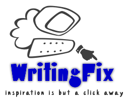 http://writingfix.com/