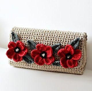 amapola-crochet