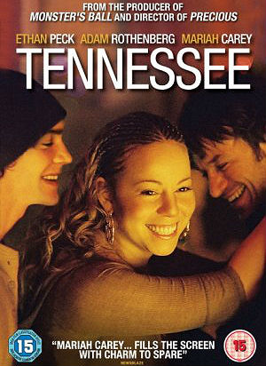 Baixar l 770814 9b64c197 Tennessee   Dublado   DVDRip XviD e RMVB Download