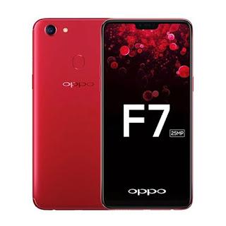 oppo-f7-spesifikasi-smartphone-selfie