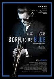 Chet Baker - A Lenda do Jazz Torrent 1080p / 720p / BDRip / Bluray / FullHD / HD Download