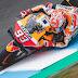 MotoGP: Márquez lidera un podio español en Jerez con Rins y Viñales