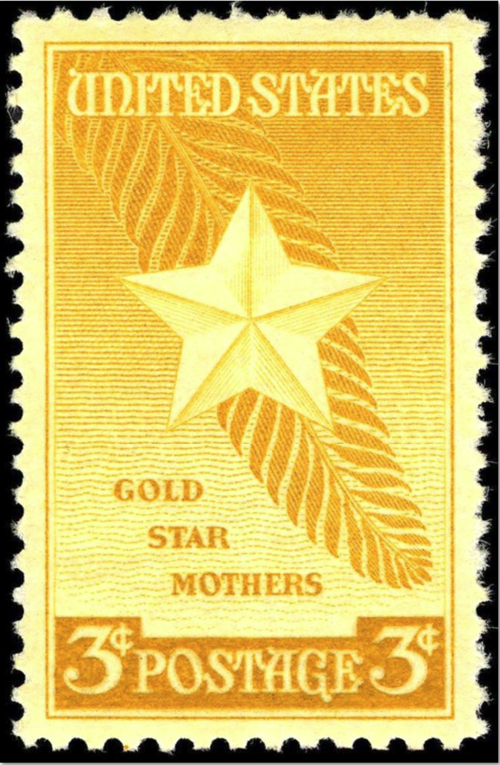 Gold star mothers pilgrimage 1931 white dress