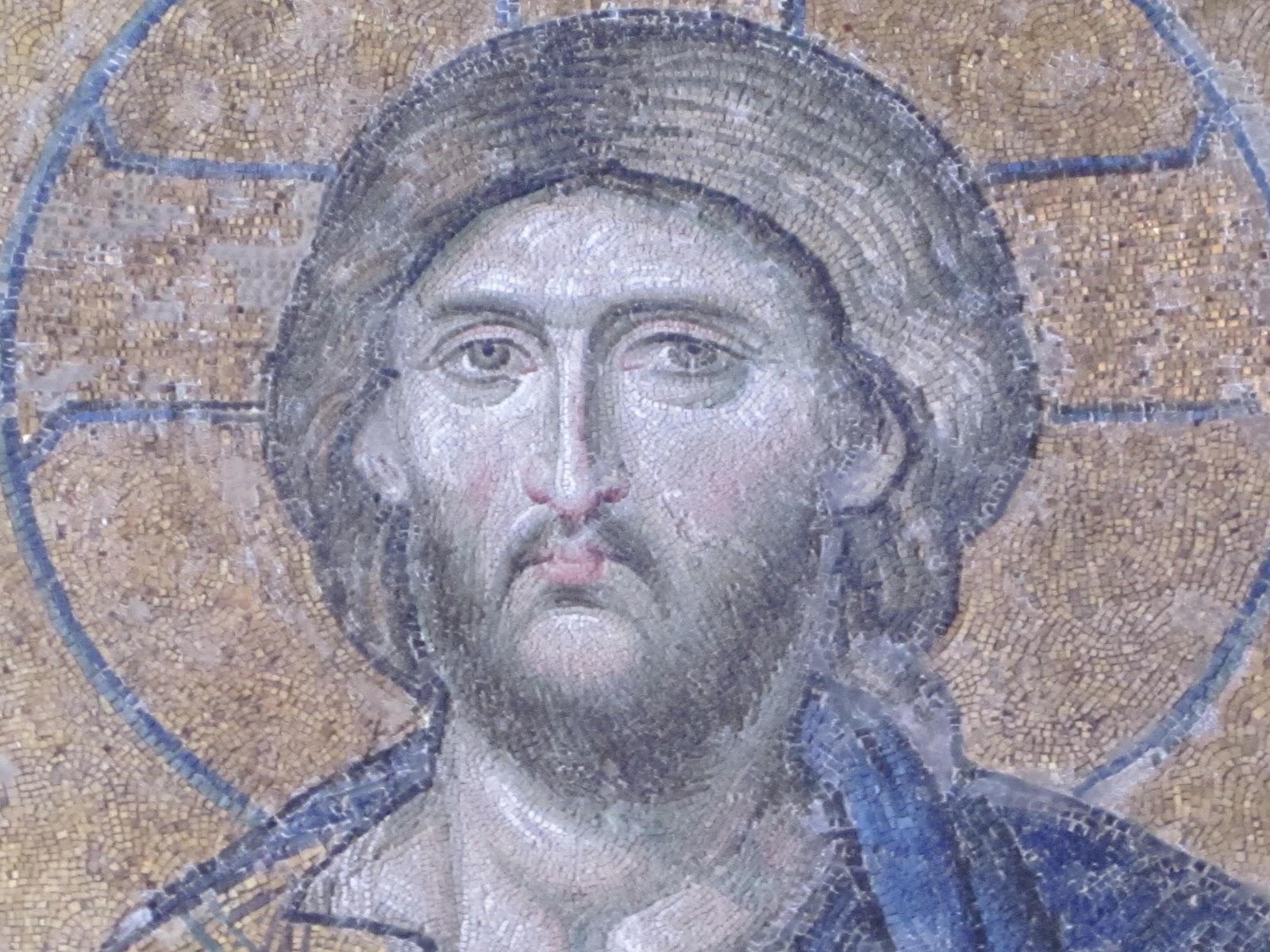 Celibate homosexual relationships in greece