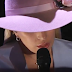 VIDEOS: Entrevista y actuación de Lady Gaga en el programa 'Sukkiri!!' - 01/11/16