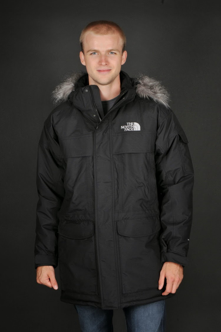 New Men S Size Small North Face Hyvent Down Insulated Waterproof