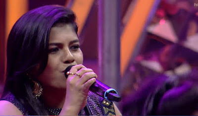 Roshni-super-singer-7-vote-contestant