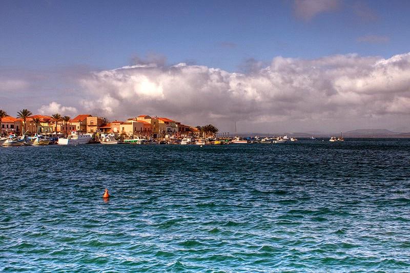 Isola di Sant'Antioco, Provincia di Carbonia-Iglesias