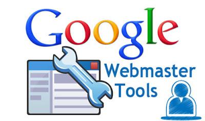 Analytics & Webmasters